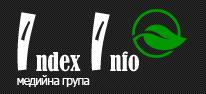 Медийна група – ИндексИнфо